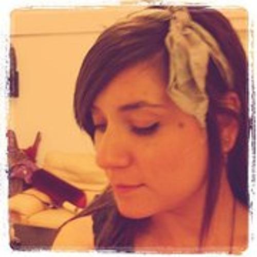 Meital Pinhas's avatar