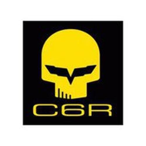 DJ DarkRAider's avatar