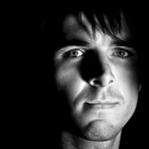 Dennis Kenike Dockx's avatar