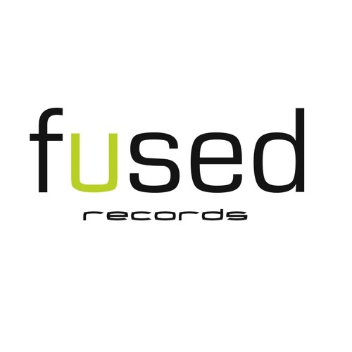 Fusedrecords's avatar