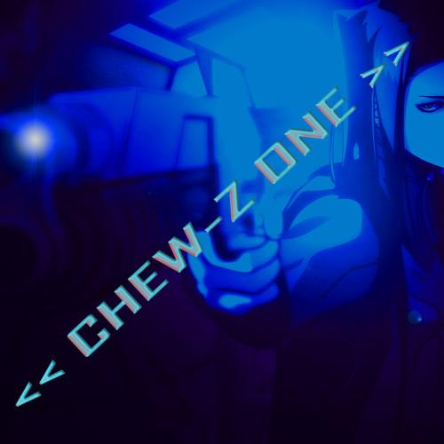 CHEW-Z ONE's avatar