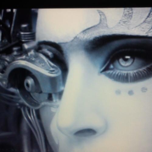 Ferals0uLTriskel3~*'s avatar