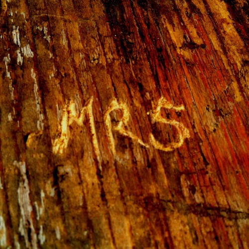 Mr5's avatar