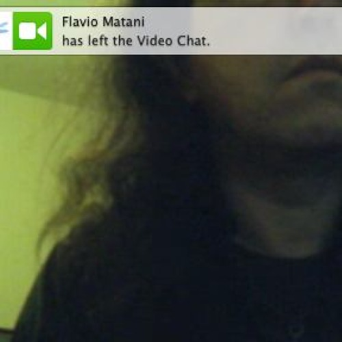 fflavio's avatar