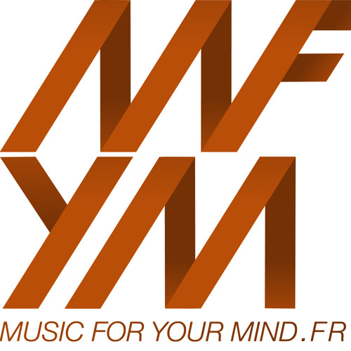 Music For Your Mind's avatar