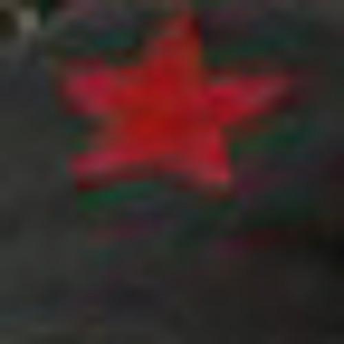 philipecamarao's avatar