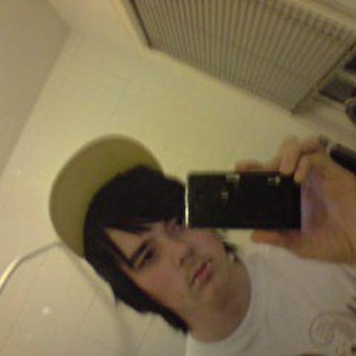 SamMaggotSix's avatar
