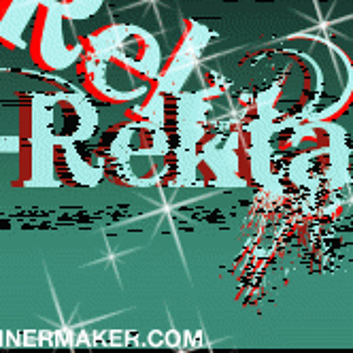 Die-Rekta Productions's avatar