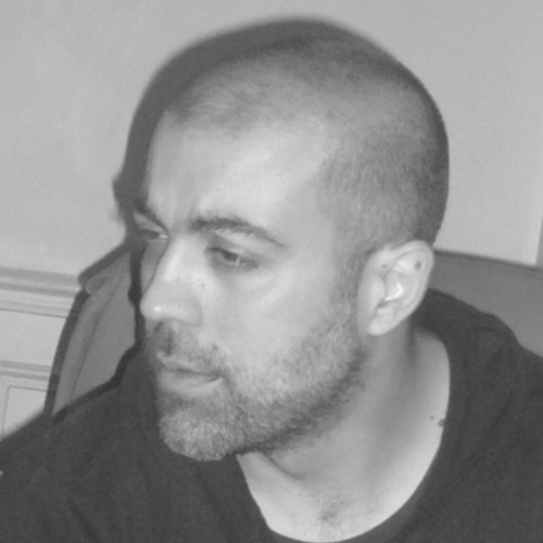 MIKEOFFON's avatar