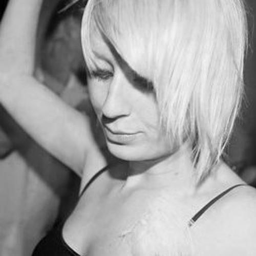 KateRx's avatar