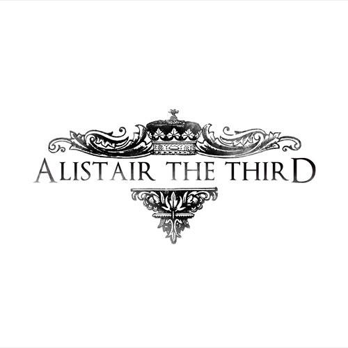 Alistair the Third's avatar