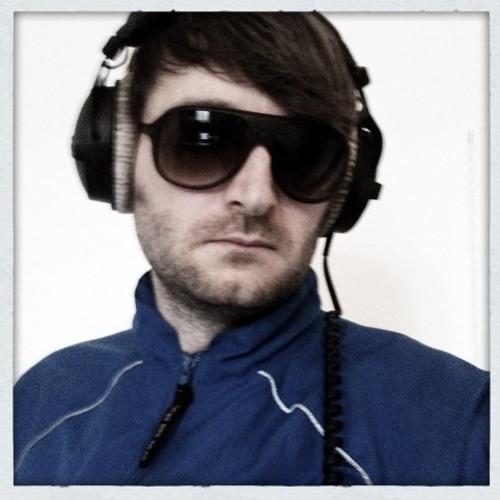elektrofever's avatar