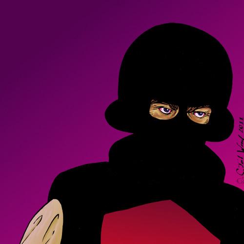 mancobaghead's avatar
