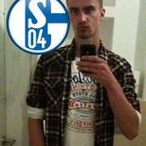 Baumann Kevin's avatar