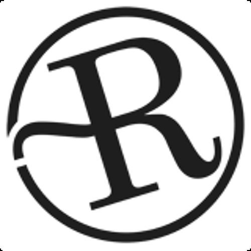 Roeltest's avatar