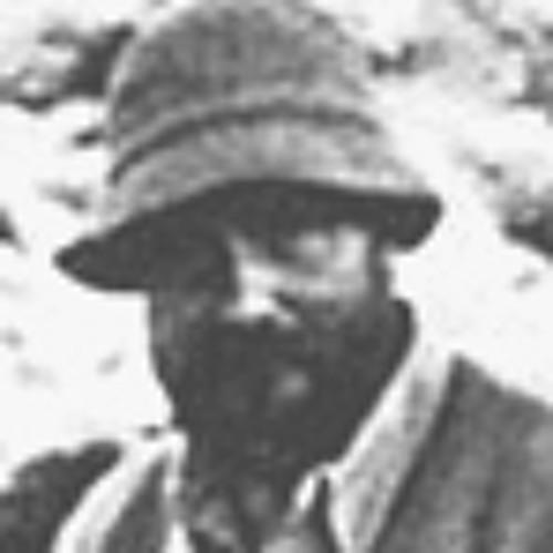 whiskeysherpa's avatar