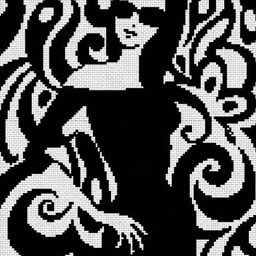g1g1 g4rc14's avatar