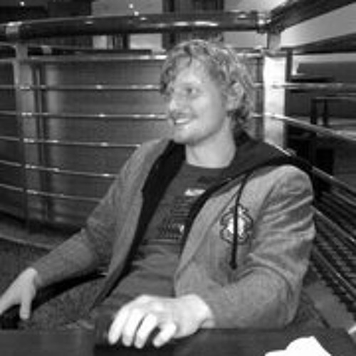 Carsten's avatar