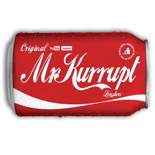 mrkurrupt's avatar