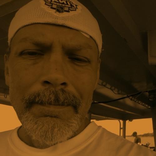 saltydog's avatar