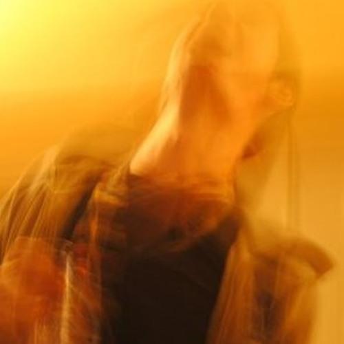 Keith-grehan's avatar
