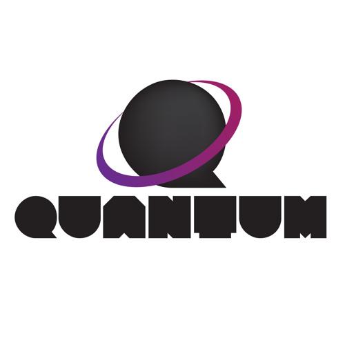 Quantumofficial's avatar