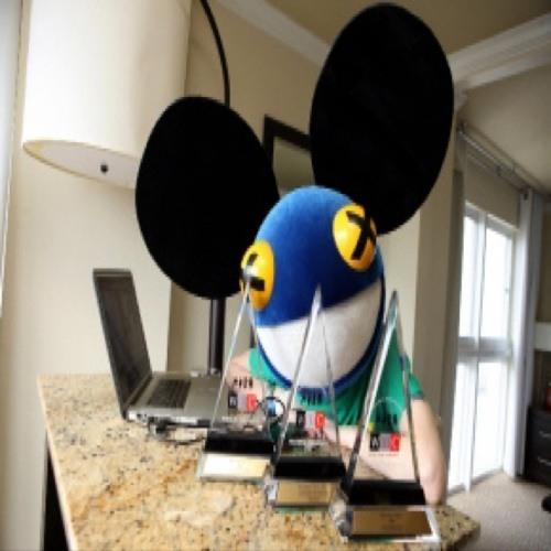 Netokor's avatar