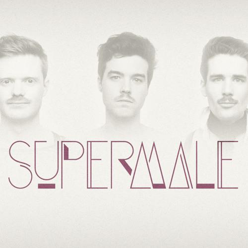 supermale's avatar