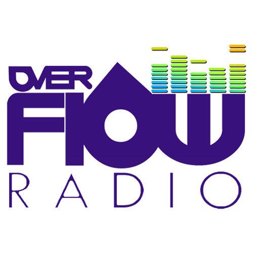 Overflowradio's avatar