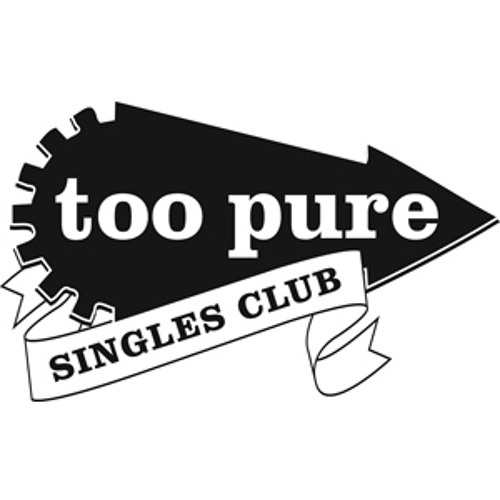 Too Pure Singles Club's avatar