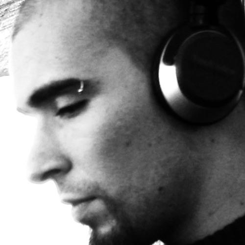 DJ N-hancer's avatar