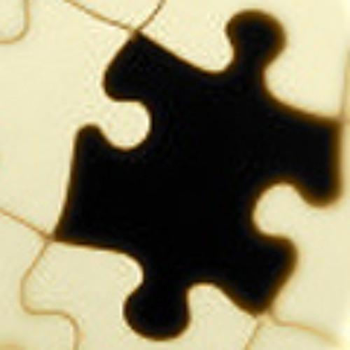tcmc's avatar