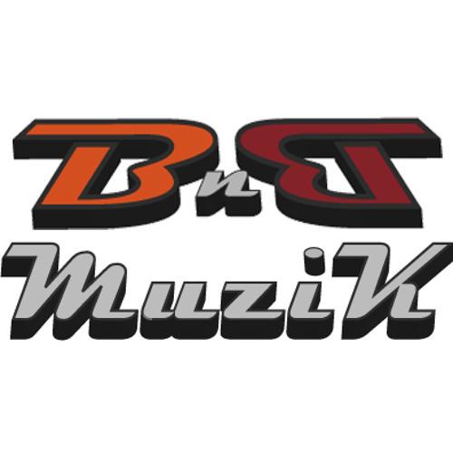 BnB-MuziK - H8-Love