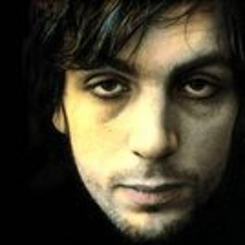 Tareq Adel Hashim's avatar