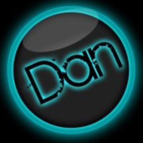 BlonzY's avatar