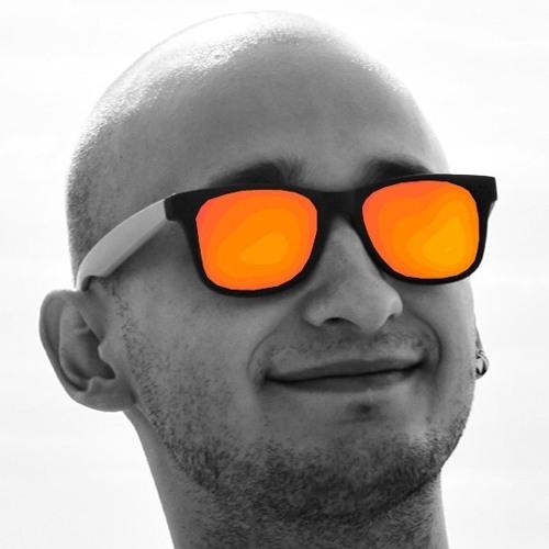 K0une's avatar