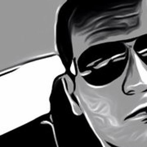 Bjorn Morrhaye's avatar