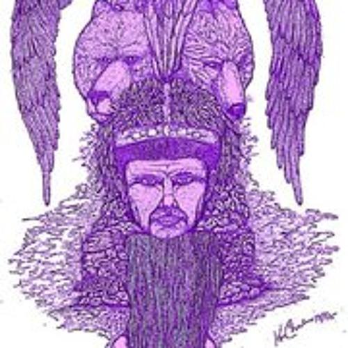 Thahoketoteh's avatar