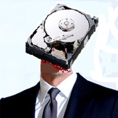 HardDisk's avatar