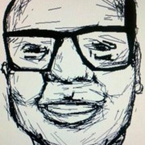 GLAdiator X Jay - Z - #PITford