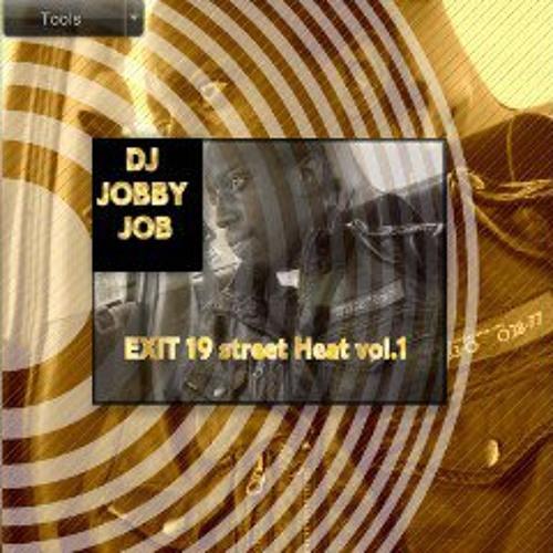 jobjones's avatar