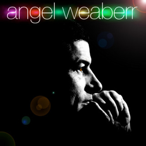 Angel Weaberr's avatar