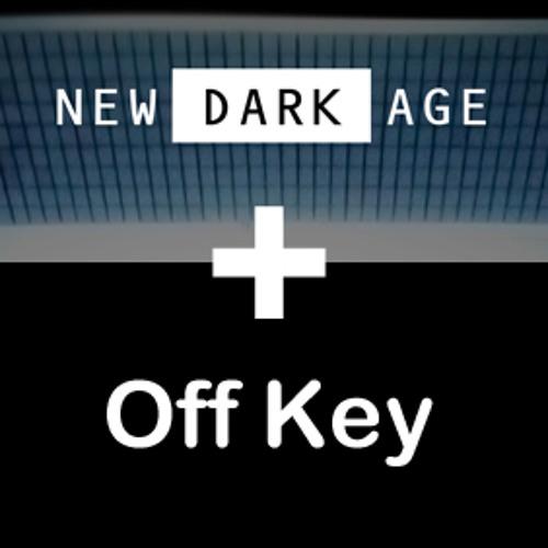 OffKey+NewDarkAge's avatar