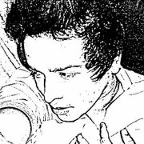 Eduarth Esquivel Tovar's avatar