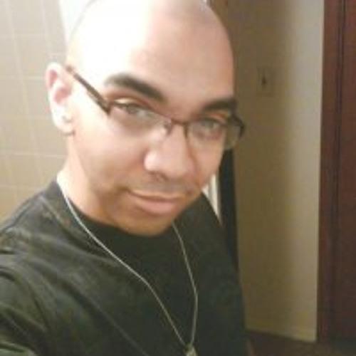Tony Dember's avatar