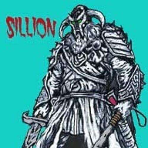 Sillion's avatar