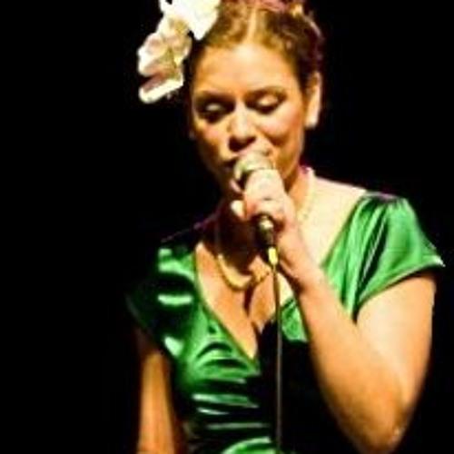 Jahida Esperanza's avatar