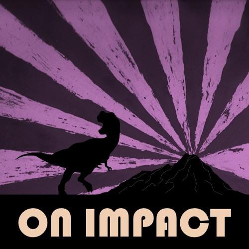 On Impact's avatar