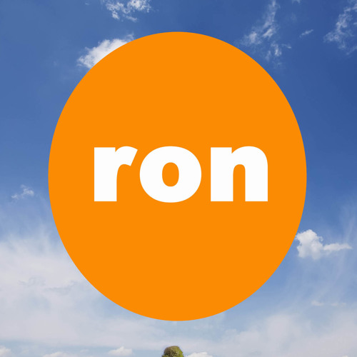 RON: The Band's avatar
