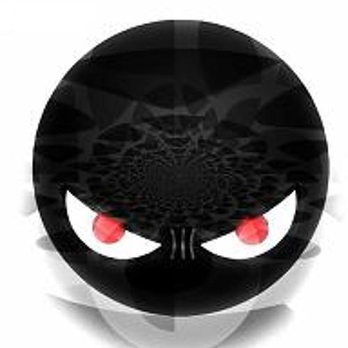 Dj LuvOx's avatar